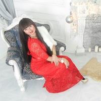 Наталья Богатова