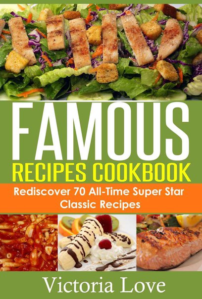 Cookbooks Best Sellers 201king light  cookbooks of
