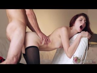 Babes - Sparks Ignite - Ashlyn Molloy / Tyler Nixon