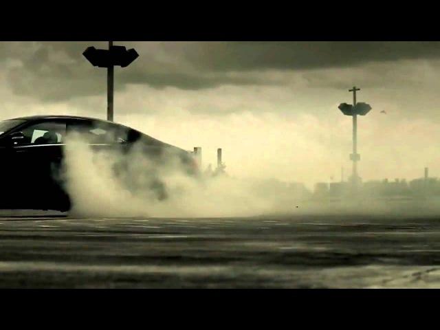 Stellamara - Prituri Se Planinata (Nit Grit Remix) .mp4