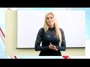 Отзыв об онлайн автошколе Autoinline (Бельтюкова Анастасия)