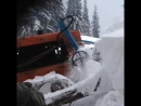 ЛижіБорди і квітневі 3 метри снігу на ДРАГОБРАТІ!