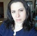 Личный фотоальбом Марины Лисиной