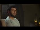 AVO ADAMYAN DAJAN E SER@ Official Music Video