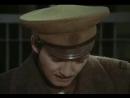 «Государственная граница». Фильм 1–й «Мы наш, мы новый…» (1980) — наглядный урок таможенного досмотра