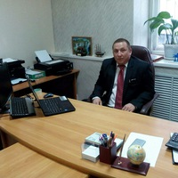 Алмаз Ахиямов