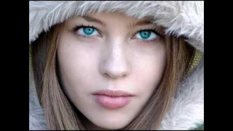 ♥♥ Daveigh Chase ~ Girls Just Wanna Have Fun ♥♥