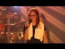 Stefanie Heinzmann - NDR-Sommertour (LIVE Interview) [2]