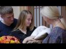 Выписка из 18 роддома без выезда на дом фото видео СПб наше счастье заказ на сайте