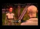 35. Dragon Age Inquisition FRENCH - Aider une amie partie 3