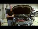 The Future of the Internal Combustion Engine - _Inside Koenigsegg