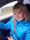 Фотоальбом Екатерины Вороновой