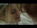 1x04 «Последний киносеанс» | инсайд (RUS SUB)