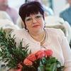 Olga Sharonova