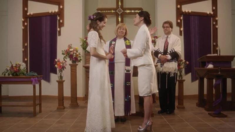 Свадьба Cara AnnMarie Jaclene Wilk Libertys Secret
