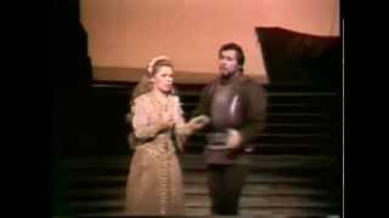 Verdi SIMON BOCCANEGRA Cappuccilli Ghiaurov Freni Luchetti Abbado 1978 sub español leonora43