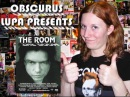 Obscurus Lupa Presents 1 - The Room (rus sub)