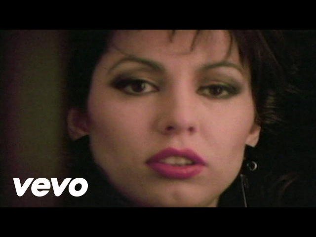 Jennifer Rush The Power Of Love Official Video VOD