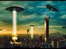 НЛО над Европой Неизвестные истории 1 серия