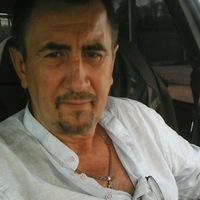 Степан Нехлюдов