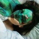 Фотоальбом человека Nastya Dervanova