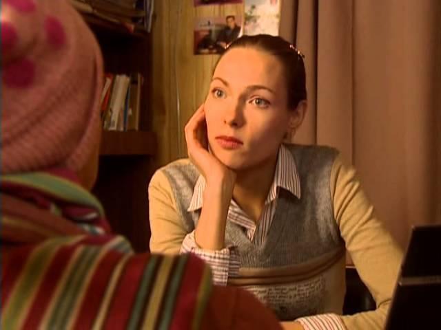 Виола Тараканова В мире преступных страстей 2 сезон 11 серия из 12