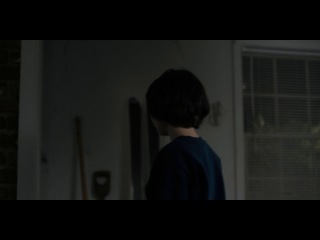 Очень странные дела: 1 сезон, 1 серия - Chapter One: The Vanishing of Will Byers