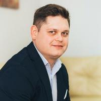 Антон Бубнов