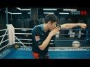 Прямой удар в боксе Как бить прямые удары руками ghzvjq elfh d jrct rfr bnm ghzvst elfhs herfvb