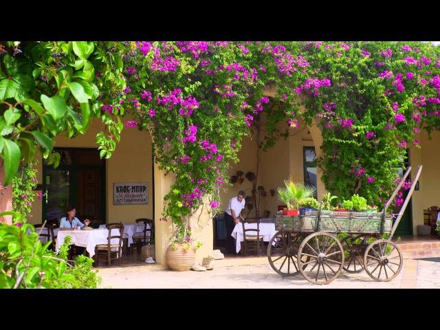 Candia Park Village - Family Resort in Agios Nikolaos, Crete