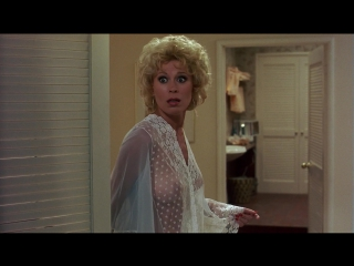Leslie easterbrook nude private resort (1985) hd 1080p