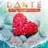 Dante feat анна марчевская