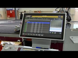 Изготовление стеклопакетов на современном автоматическом оборудовании.