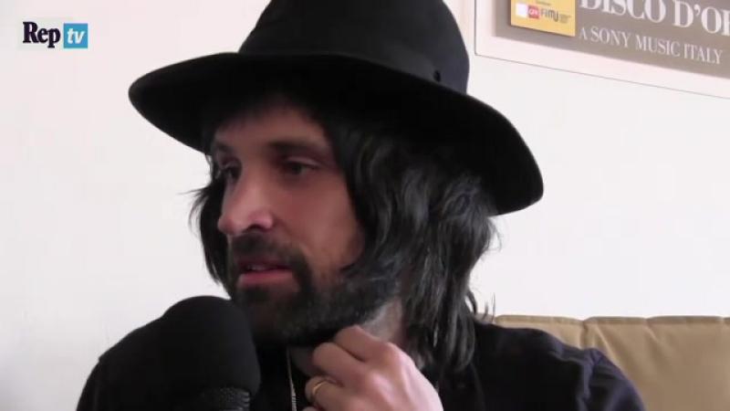 Kasabian Niente fronzoli solo chitarre e rock n roll