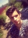 Фотоальбом человека Игоря Власюка