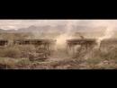 Восстание Техаса Подрыв техасцами моста