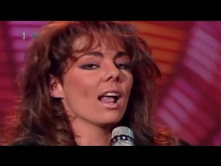 Sandra - Around My Heart  / Сандра - В моём сердце