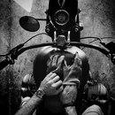 Личный фотоальбом Сергея Бузина