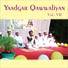 Yusuf Azaad - Bachke Rehna Haseenon Se