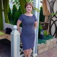 НаташаМихайлова
