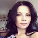 Фотоальбом Алины Филлатовой