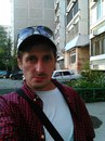 Личный фотоальбом Андрюхи Каптелова