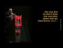 Grant Morrison - L' Uomo dei Sigilli Magici.