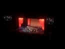 Il Volo - La Traviata - Libiamo ne`lieti calici
