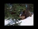 Фильм Шагающий по ветру (1983) Windwalker вестерн