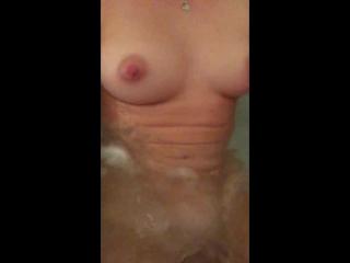 Эмма уотсон голая - emma watson - гермиона fappening  leak 2017 - 1