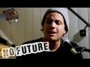 Broadside Coffee Talk Acoustic No Future