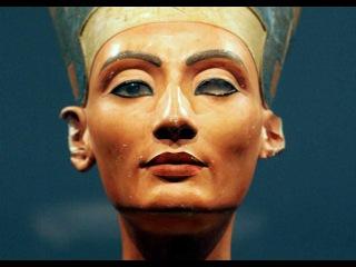 Нефертити: Загадка мумии царицы / Nefertiti: Mummy Queen Mystery (2011)