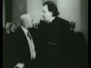 Возвращение Максима. 1937 (Пороть)