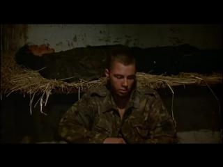 ФИЛЬМ - 1996 - Кавказский Пленник (СЕРГЕЙ БОДРОВ СТАРШИЙ)